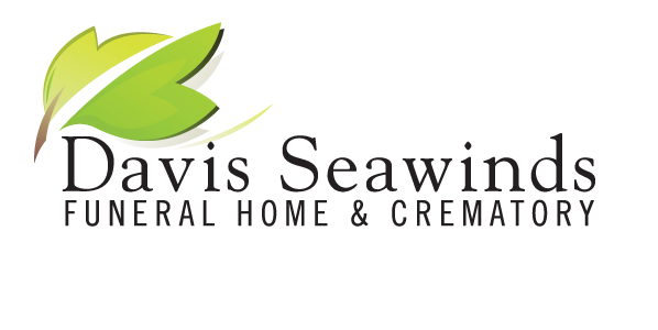Davis Seawinds Funeral Home & Crematory